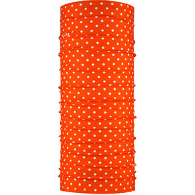 P.A.C. Multitube Kids, dots red
